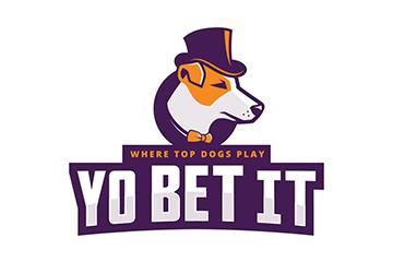 yobetit-logo-erfahrungen