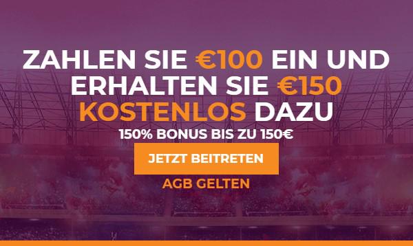 yobetit-start-bonus