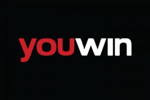 youwin_logo_bewertung