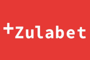 Zulabet Logo 360x240
