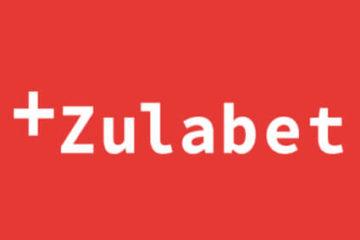Zulabet Logo 360x240