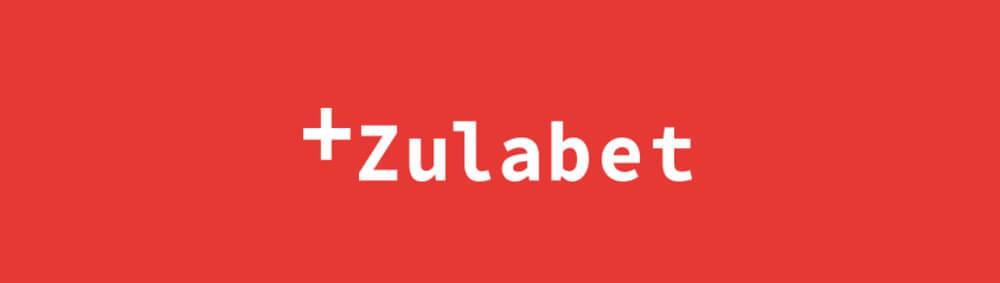 Zulabet Logo